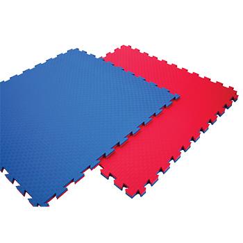 Puzzle Mat Single Color Pzs445 30 35 50 Unisoul Inc