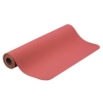 Tpe Yoga Mat Tym422 Unisoul Inc